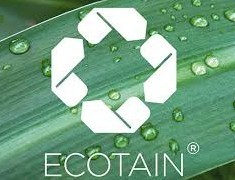 Clariant presents the EcoTain® life cycle for sustainable innovation