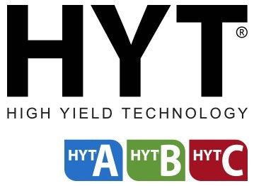 New Embrapa trial results support HYT technology adoption in Brazil
