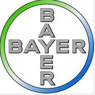 Bayer CropScience sales up 6% in Q1 2013