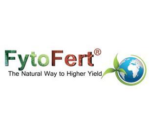 Ceradis launches FytoFert® in Ecuador