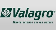 Valagro presents innovative solutions for wheat growing in Paris