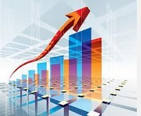 Agrochemical sales up 14% in Brazil in 2012