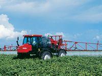 2012年巴西以97.1亿美元的销售额稳居全球第二大农化市场