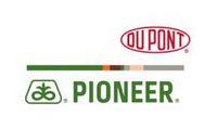 杜邦耗资4000万美元在乌克兰开设种子生产设施