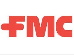 FMC Acquires Rights to Novel Bayer CropScience Crop Protection Product in US and Canada