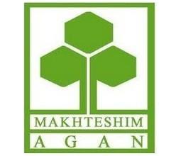 Makhteshim Agan agchem sales up 2% in Q2 2013
