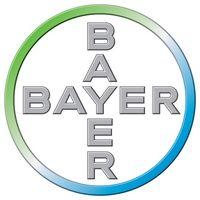 2013年第二季度拜耳作物保护销售业绩攀升6%