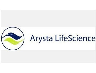 Arysta keeps principles of productivity and sustainability in its 45 years in Brazil