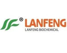 Lanfeng Biochemical to set up a joint venture in Italy