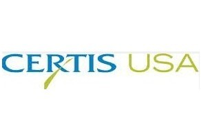 Certis USA launches Gemstar® Insecticidal Virus againt corn earworm in Brazil