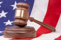 陶氏在与拜耳的生物技术专利诉讼案件中胜诉
