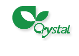 Crystal Crop inks MoU with IARI for solar powered sprayer tech
