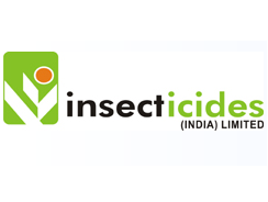 Insecticides India sales up 21% in nine-month