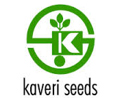 Bayer CropScience may acquire under 26% stake of Kaveri Seeds in India