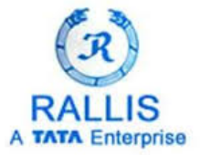 Global business holds promise for Rallis India