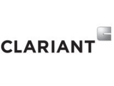 Clariant to expand crop protection operations