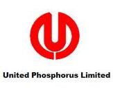 UPL Q2 net profit up 29% at Rs 154.63 crore