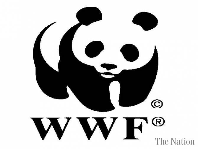 WWF signs MoU to promote organic fertilizer