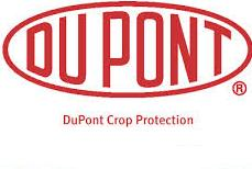 US approves DuPont's Aproach Prima Fungicide