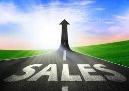 MAI agchem sales up 14% in Q3 2013