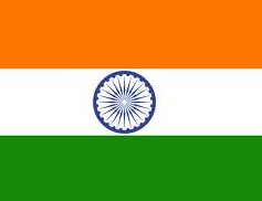 India pesticide market to reach INR 229,800 million by FY 2018