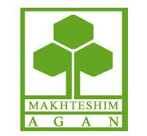 MAI achieves regulatory milestone for Nimitz non-fumigant nematicide