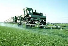 Herbicides 2014: A Weed Killer For Every Weed