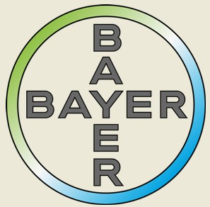 AgroPages com-Bayer CropScience launches innovative Luna