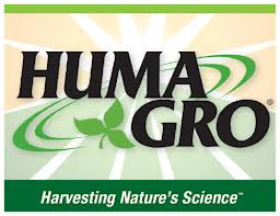 BHN / HUMA GRO® Partners with Agricultural Retailers Association (ARA)