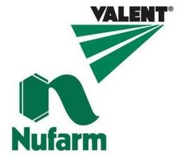 Valent和纽发姆签署美国市场产品独家分销协议