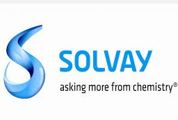 Solvay opens flagship innovation center in singapore
