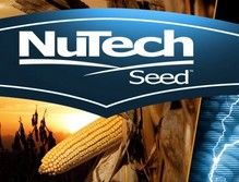 NuTech Seed introduces YieldLeader precision placement tool