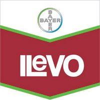拜耳向美国环保署申请登记种子处理剂ILeVO