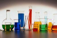 有害溶剂限量标准3月1日起正式实施