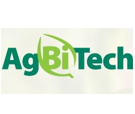 US approves AgBiTech's Heligen™ bioinsecticide