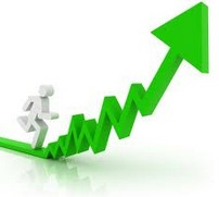 MBI sales up 104% in 2013