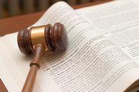 简析我国专利法修订及其对农化行业的影响