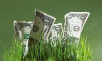 全球Top6农化公司2013年业绩均获增长