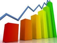 MAI (ADAMA) agchem sales up 9% in 2013