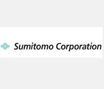 Sumitomo Acquires Fungicide Metominostrobin from Bayer CropScience Japan
