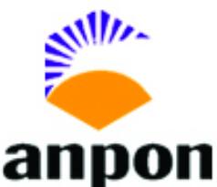 Jiangsu Anpon's ethephon project approved