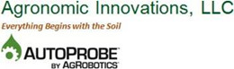 Agronomic Innovations buys AgRobotics