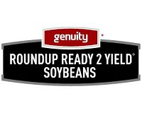 LG Seeds announced new soybean products