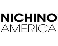 Nichino America Begins Distribution of Strada Herbicide Portfolio