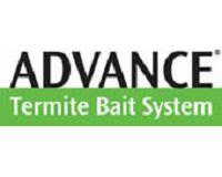 Agropages Basf Announces Trelona Compressed Termite Bait