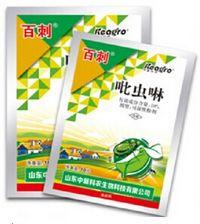 中新科农杀虫剂 – 吡虫啉10%WP