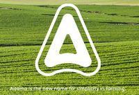 ADAMA在中国市场确立主导地位 收购中国化工价值8.5亿美元业务