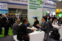 2014 ACE展会对中国农药国际贸易的4点发现和思考