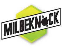 Belchim acquires European distribution rights for acaricide Milbeknock