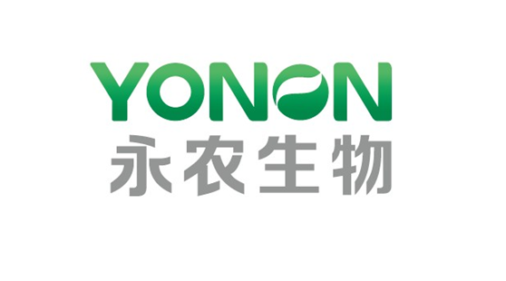 Yongnong Biosciences received registration for glufosinate-ammonium in Taiwan